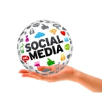SME-social-media