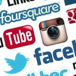 business_safe_social_media