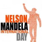 Madiba-Day-2013